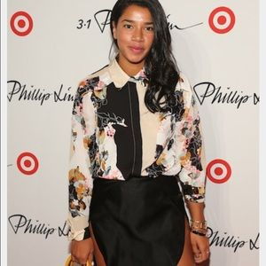 Phillip lim for Target Tops - Phillip Lim for Target blouse
