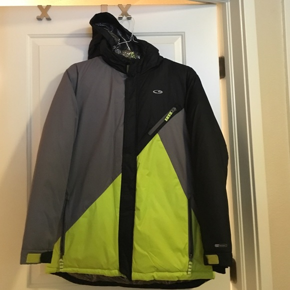 7afd74a62 Champion Jackets   Coats