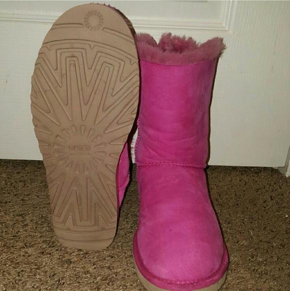 Does Rain Damage Leather Shoes