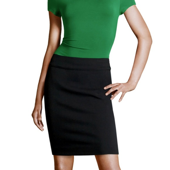 Shop for black pencil skirt at nichapie.ml Free Shipping. Free Returns. All the time.