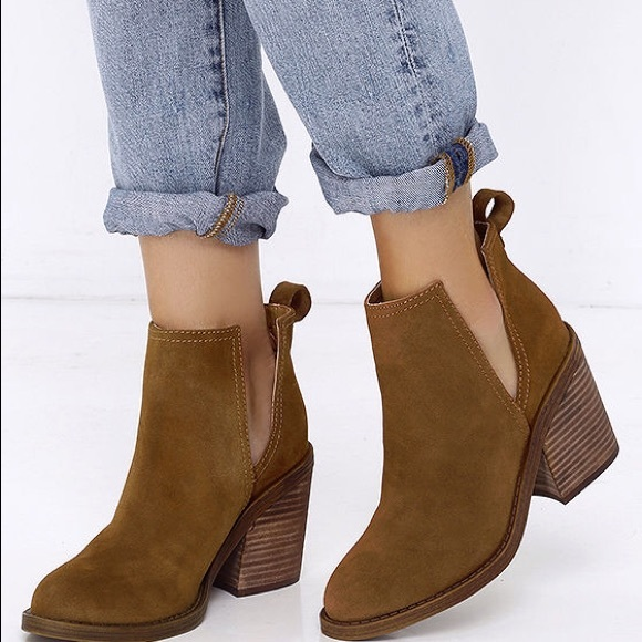 Womens Sharini Ankleboot Chelsea Boots Steve Madden Buy Cheap Official Site eXLZES