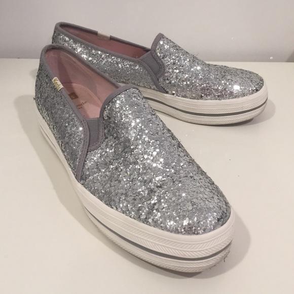 196e6529a267 kate spade Shoes - Kate Spade