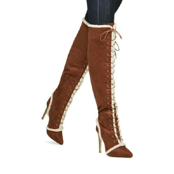 25 shoe dazzle shoes shoedazzle boots from fly s