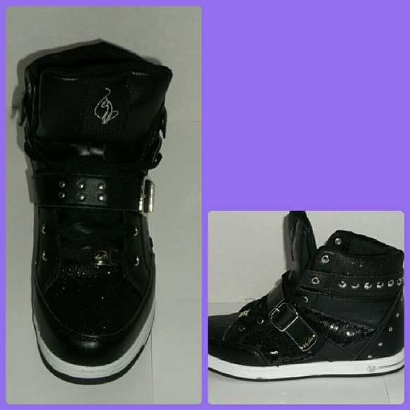 Baby Phat Shoes On Sale