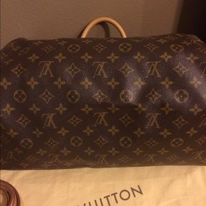 b0ff938408be Louis Vuitton Bags -  899 on vinted .....100% Authentic LV
