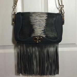 bebe Handbags - Bebe crossbody purse
