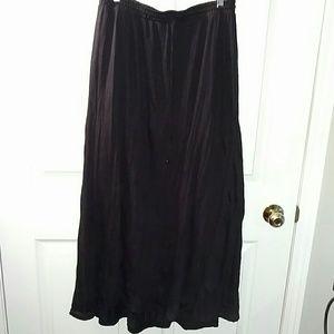 Dresses & Skirts - Casual skirt