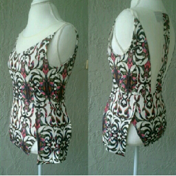 82 off romeo amp juliet couture tops romeo amp juliet couture sexy chic