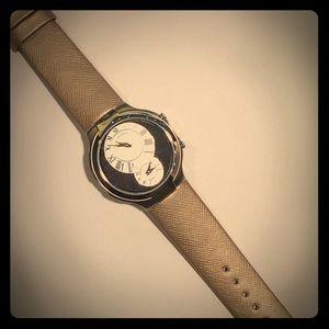 Philip Stein Teslar Accessories - NWT Philip Stein Signature Watch