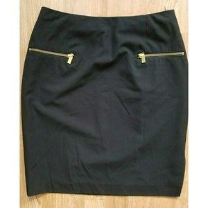 Michael Kors Dresses & Skirts - 100% AUTHENTIC {Michael Kors} Skirt