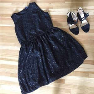 French Connection Dresses & Skirts - FRECH CONNECTION dress