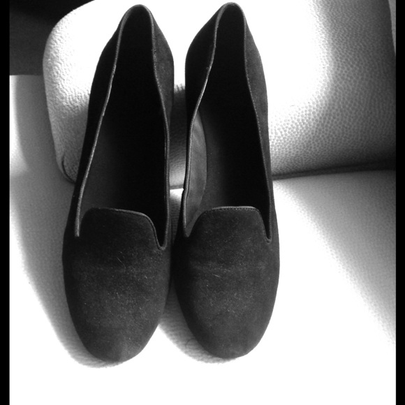 Easy Spirit Shoes Life Stride Wedges Poshmark