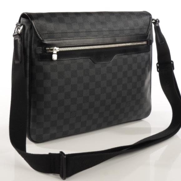 50% Off Louis Vuitton Handbags