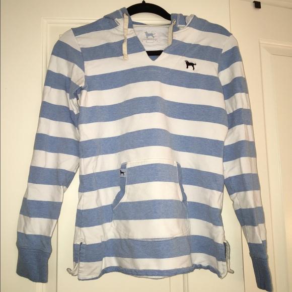 5db7f8bbd2 The Black Dog Martha's Vineyard Rugby pullover. M_57cefb8dc284569466006903