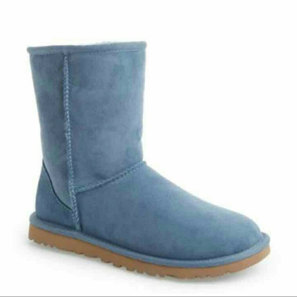 Chaussures UGG |UGG Chaussures | f541d1b - vendingmatic.info