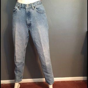Vintage DKNY jean.