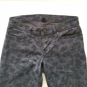 GAP Denim - Premium Gap Jeans
