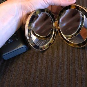 60117e816aa4 Sephora Makeup - Karen walker