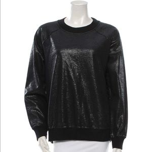 Maison Margiela Sweaters - NWT MM6 by Maison Margiela sweater