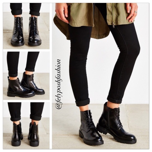 Vagabond Shoes   Urban Outfitters