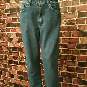 Calvin Klein Jeans Denim - Flash Sale! Calvin Klein BOGO 50% Off All Jeans