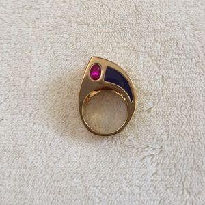 Jewelmint Jewelry - Jewelmint Ring