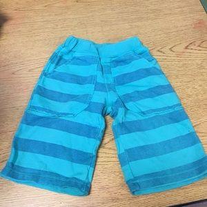 Charlie Rocket Other - Cute Boy Shorts