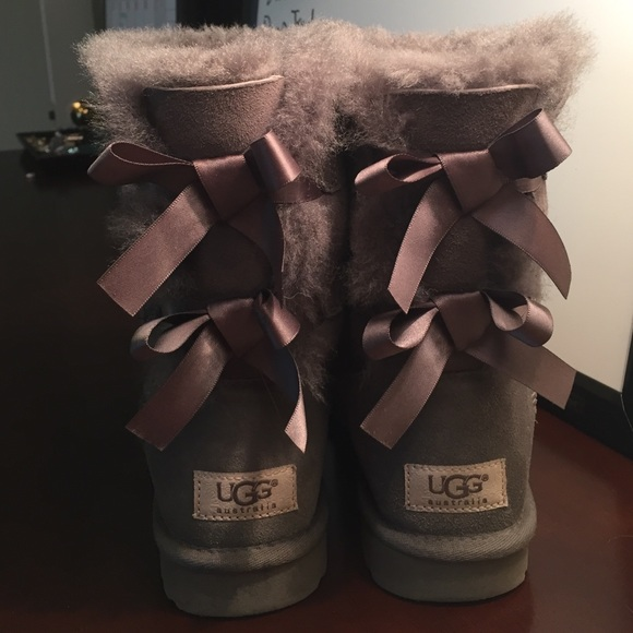 cheap uggs size 5