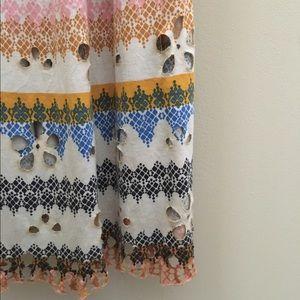 Buffalo David Bitton Dresses - Boutique Buffalo by David Bitton maxi sun dress