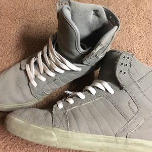 Supra Other - Supra sneakers