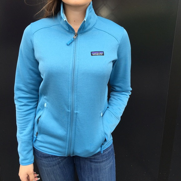 34% off Patagonia Jackets & Blazers - Patagonia Women's Tech ...