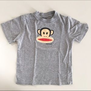 Paul Frank Other - 🎉 HP🎉 Paul frank for Target short sleeves tshirt