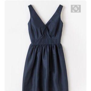 Boden Dresses & Skirts - {Boden} Jasmine Dress