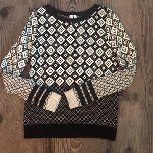 Sweaters - ❤️Sweater bySI-IAE❤️from off 5th