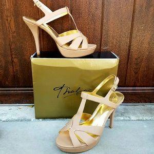 Thalia Sodi Shoes - Thalia Sodi Heels