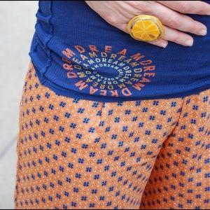 Zara Pants - Zara pants.