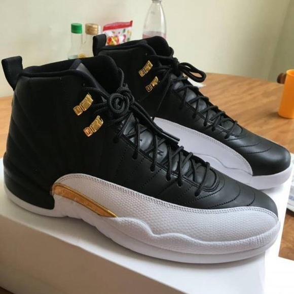 Jordan Shoes | Jordan Retro 2 Wings