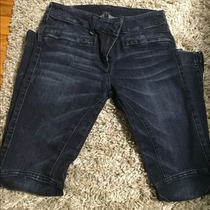 R 13 Denim - R 13 jeans brand new