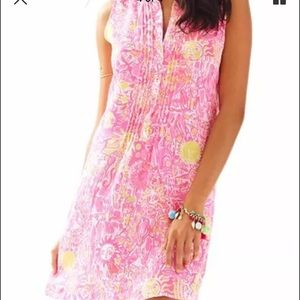 Lilly Pulitzer Pink Pout More Kinis In The Keys