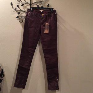 Brave soul Pants - Brave Soul pants