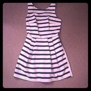 Zara Dress/skort - Worn Once!