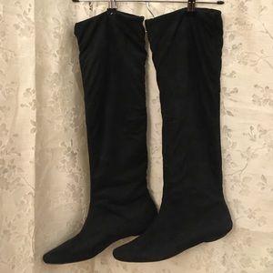 Gabriella Rocha Shoes - 20% off bundle sale! Gabriella Rocha pull on boots