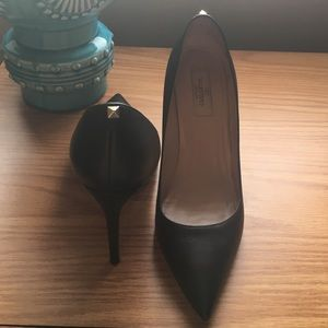 Valentino Shoes - Super Sexy Valentino heels! Only worn twice!