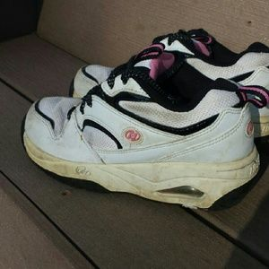 Heelys Other - Heely's ***get these for the nice weather coming**
