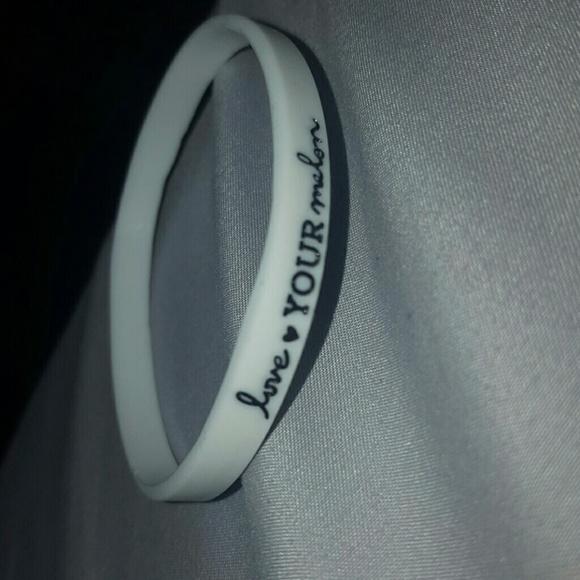 love your melon Jewelry - love your melon bracelet 4ba756b92