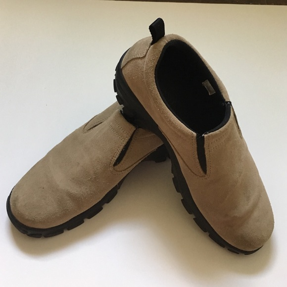 Lands End Children S Shoes
