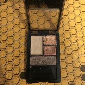 Maybelline New York Bronze Quad Eyeshadow Set