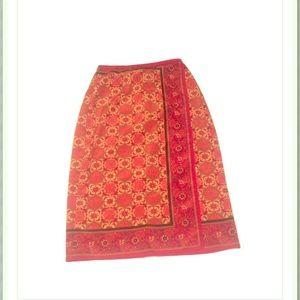 Sag Harbor Dresses & Skirts - Sag Harbor Skirt