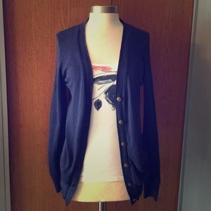 Urban Outfitters BDG. Cardigan