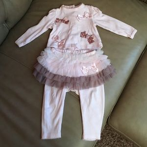 Biscotti Other - Biscotti Baby outfit